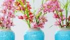 Stunning cymbidium orchids