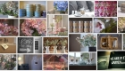 Visit our showrrom for gifts and accessories to style your home and garden