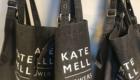 Kate Mell Workshops