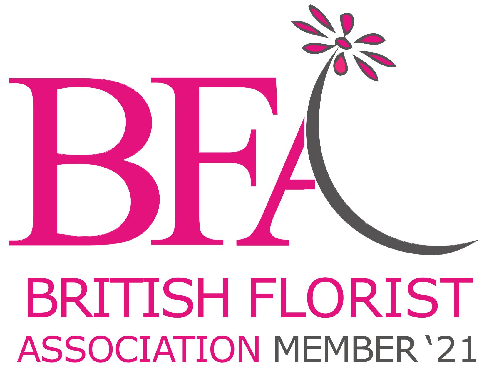 Good Florist Guide 2019 -2020