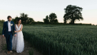 Fran_and_Tom_The_Normans_Emily_and_Katy_Photography-155